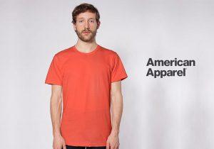 american-apparel-tee-2
